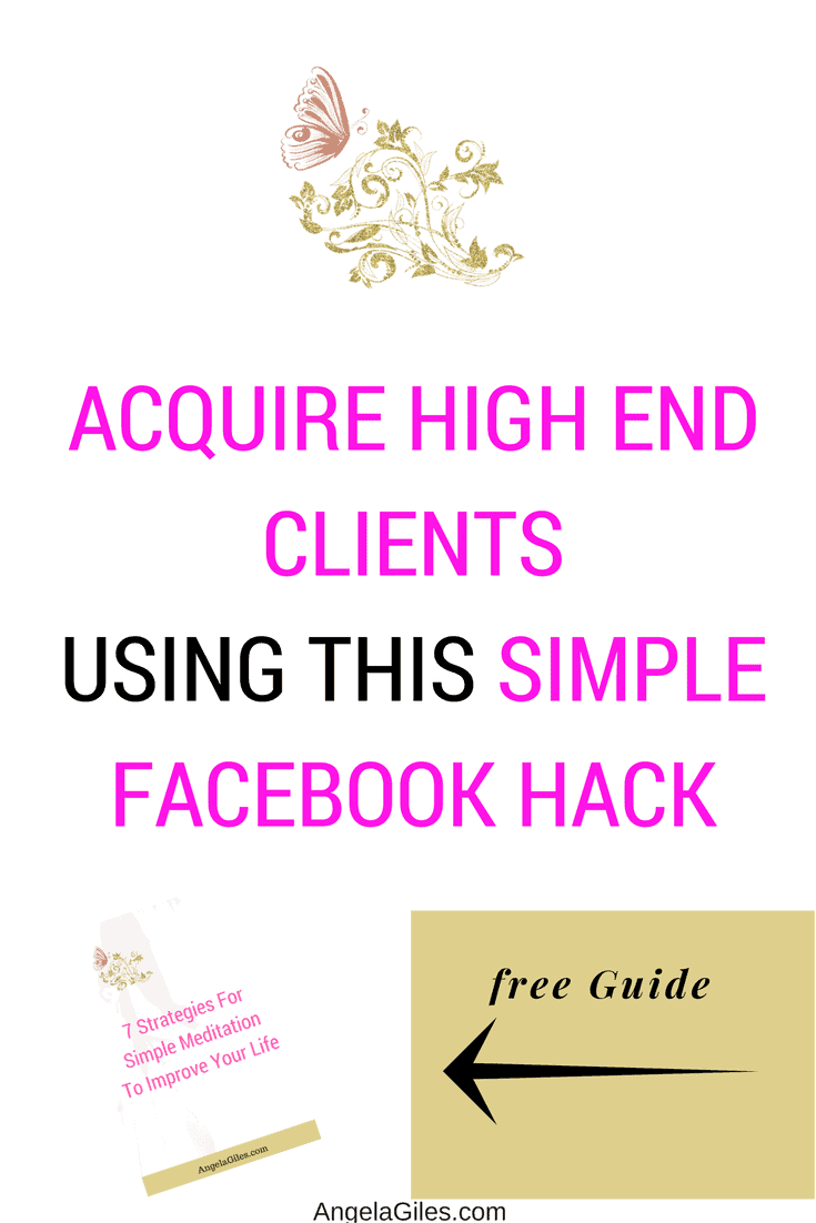 acquire-high-end-clients-pinterest-image