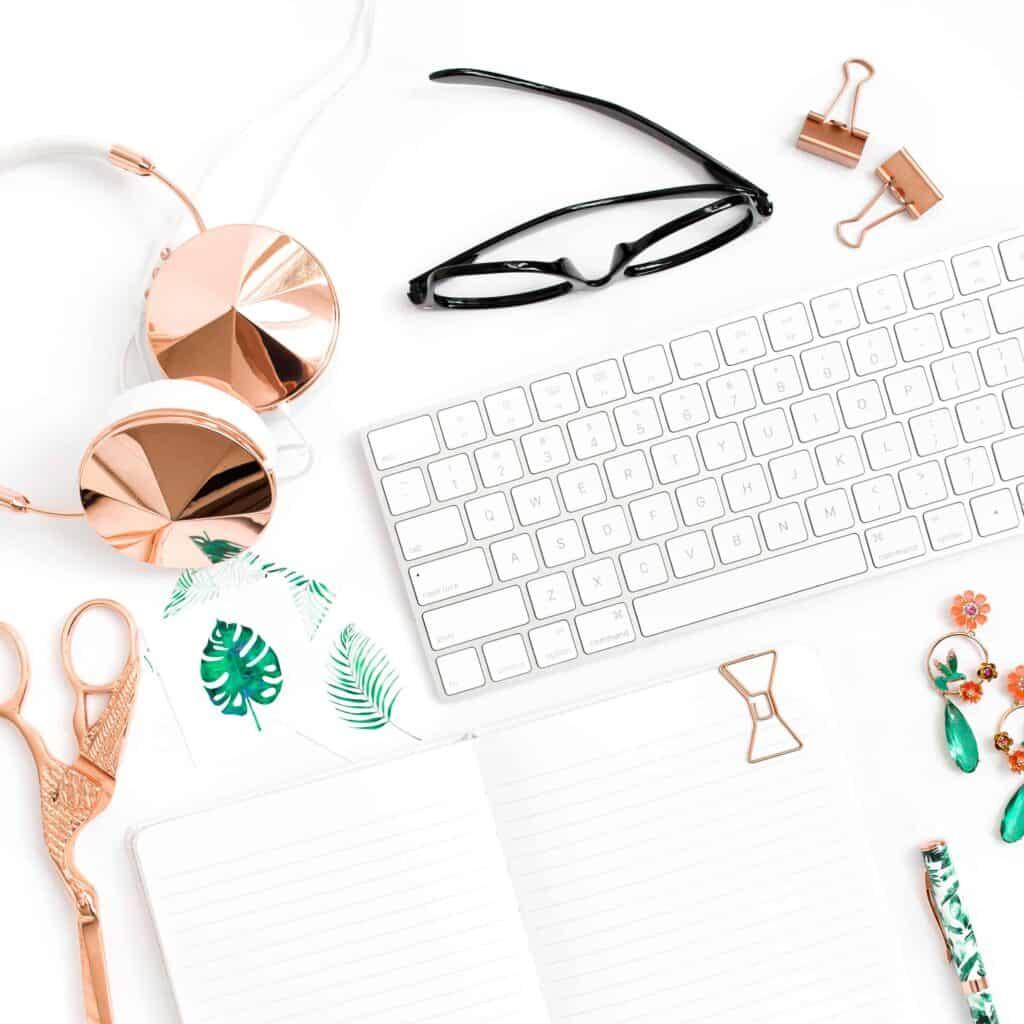 blogger-freelancer-35