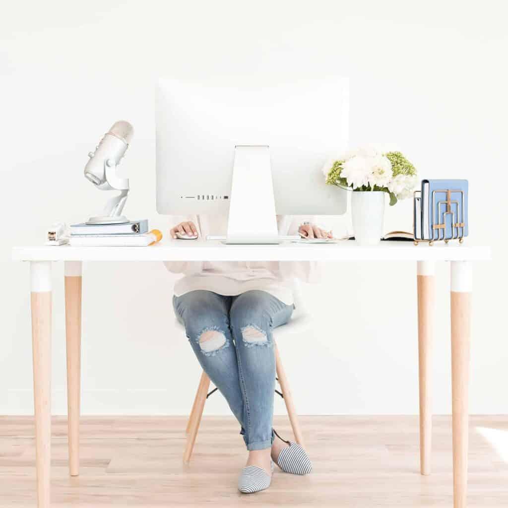 blogger-freelancer-36