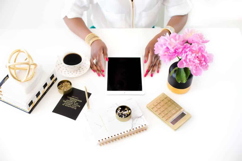blogging-357