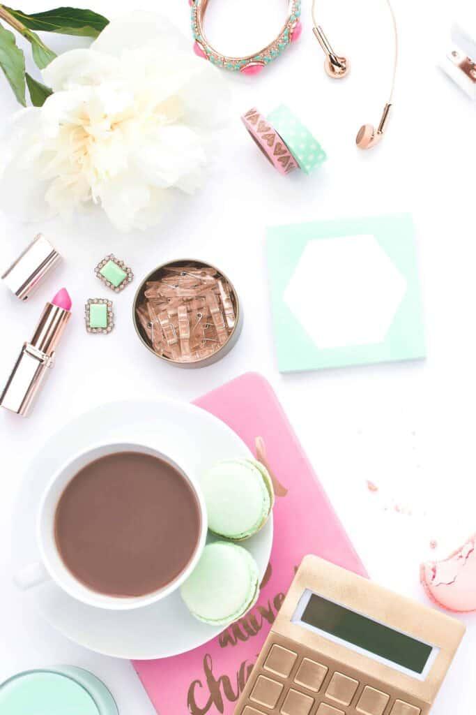 blogging-358
