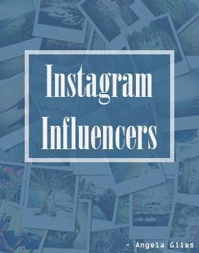 book-instagram-influencers