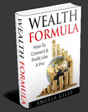 wealthformula_cover_3d