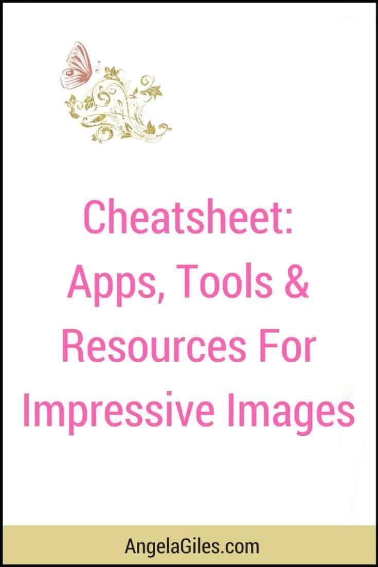 apps-tools-impressive-images