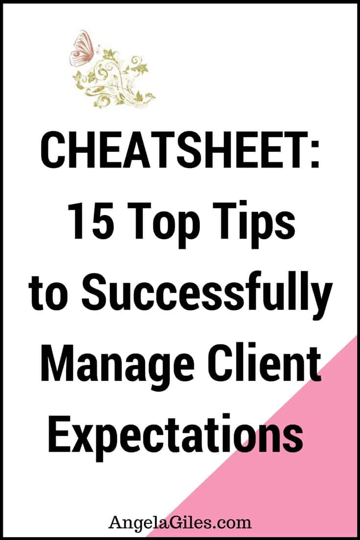 15-tips-manage-client-expectations