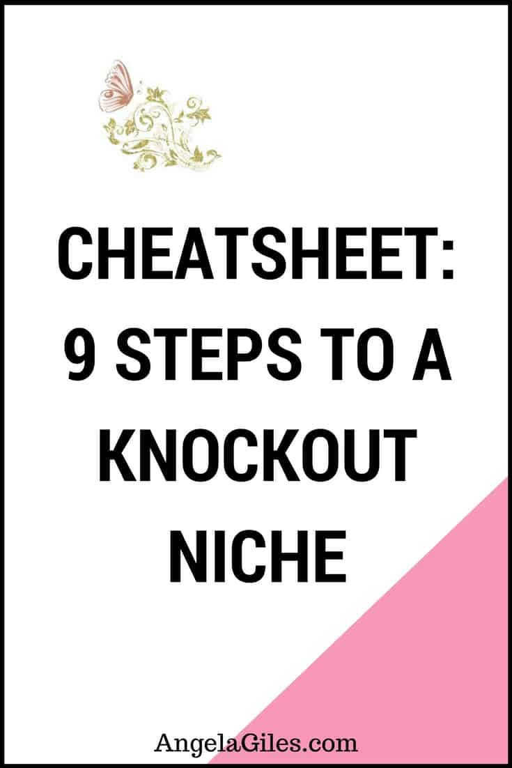 9-steps-knockout-niche
