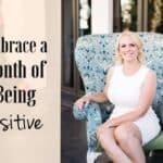 Embrace-Month-Positive