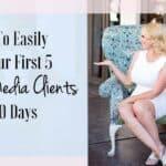 Easy-Social Media-Clients-Day