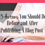 Actions-Before-After-Publish-Blog-Posts