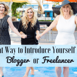 Great-Introduce-Blogger-Business-Owner