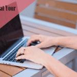 Blog-Business