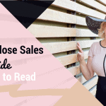 how-to-close-sales-guide