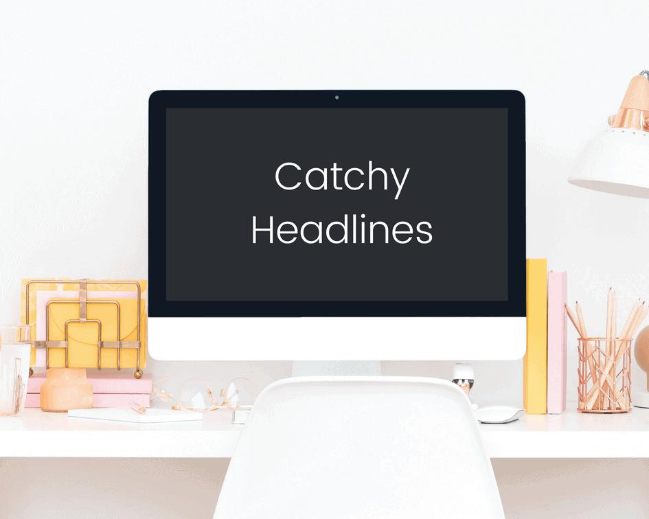 catchy-headlines-2