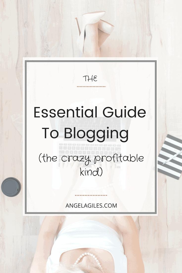 cheatsheet-essential-guide-to-blogging