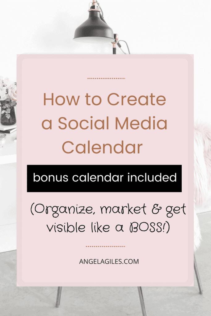 social-media-content-calendar-1