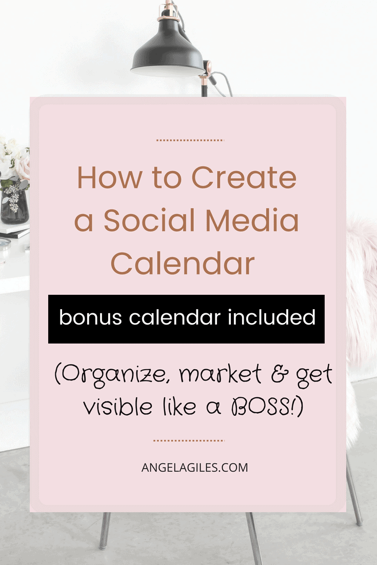 Do you need a social media content calendar template to organize all your ideas, social posts, and editorial content?  Download your free social media content calendar template here! f#free socialmediacalendartemplate, #howtocreateasocialmediacalendar, #socialmediacalendarideas, #socialmediacalendartemplatedownload,  #socialmediamarketingcalendar, #socialmediacontentcalendarbusiness, #socialmediacontentcalendar