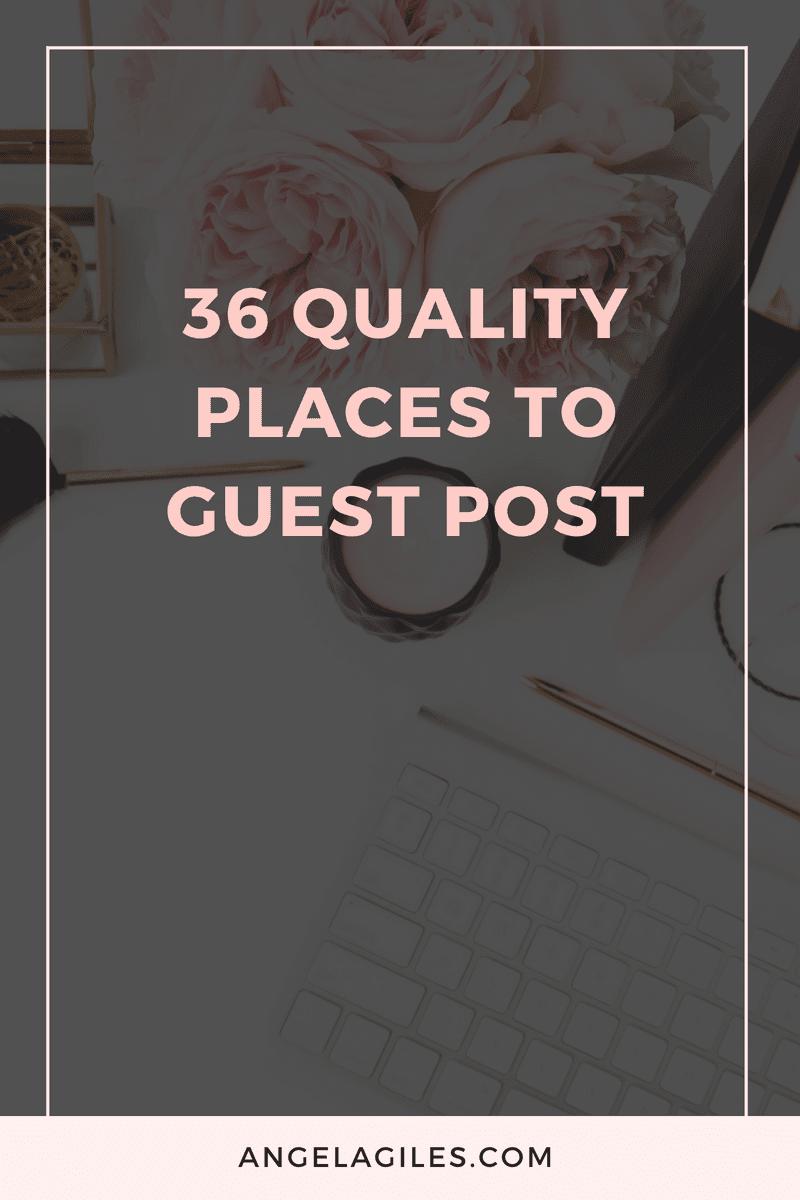 guest-post-cheatsheet