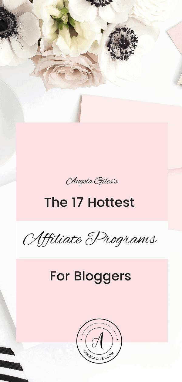 17-hottest-affiliate-programs
