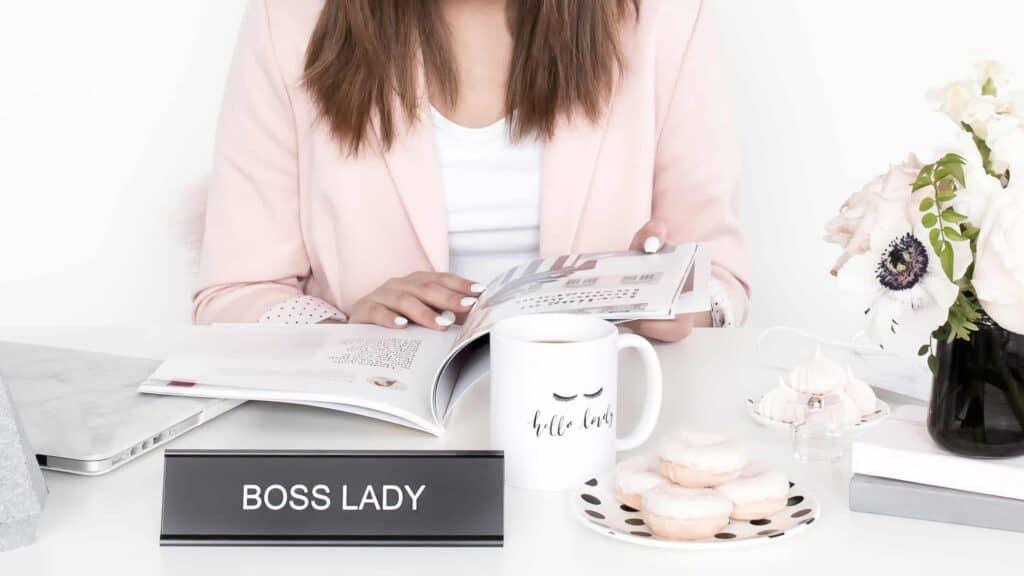 31-best-blogging-tools-1