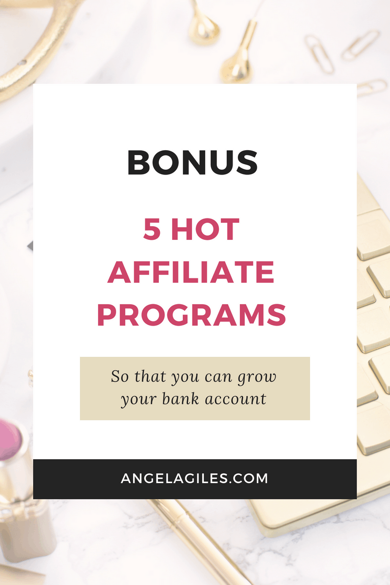 5-bonus-affiliate-programs