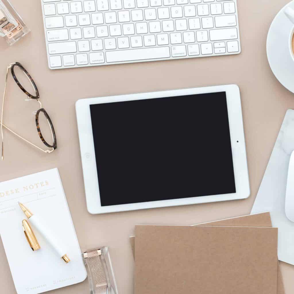 how-to-make-money-affiliate-marketing-blog-4