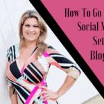 How-Go-Viral-Social-Media-Social Media-Entire-Blogging-World-Fire