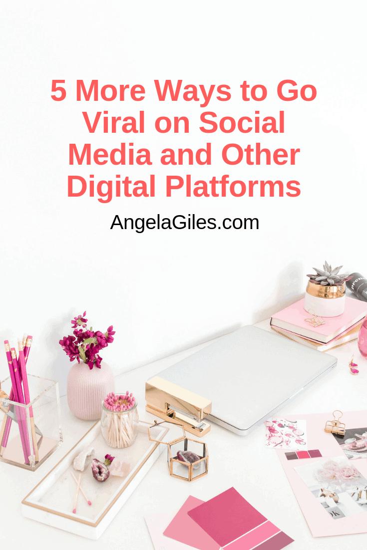 how-to-go-viral-on-social-media-200