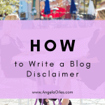 blog-disclaimer-100
