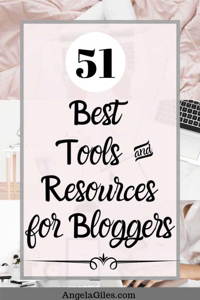blogging-resources