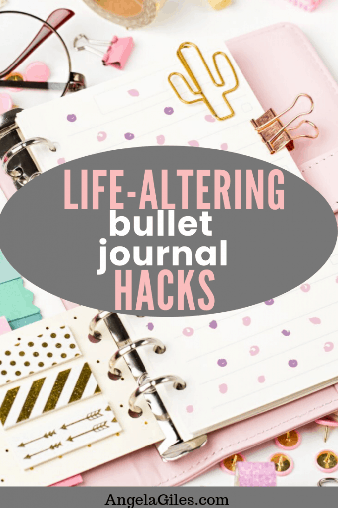 bullet-journal-hacks-201
