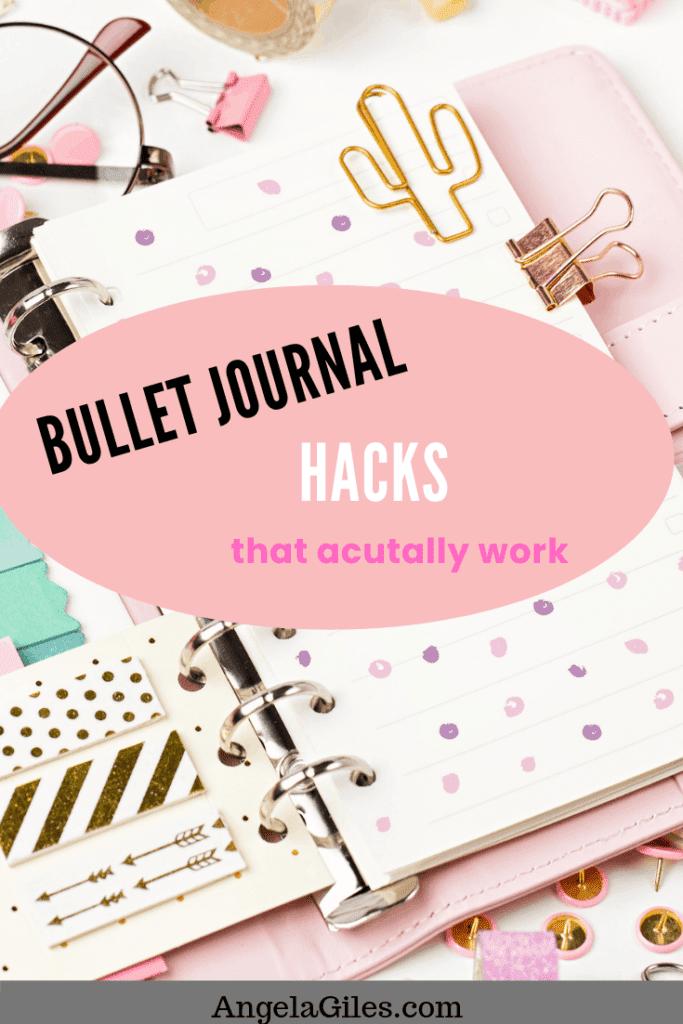 bullet-journal-hacks-3000