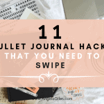 bullet-journal-hacks-100