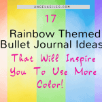 17-rainbow-bullet-journal-twitter