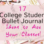 17-student-bullet-journal-ideas