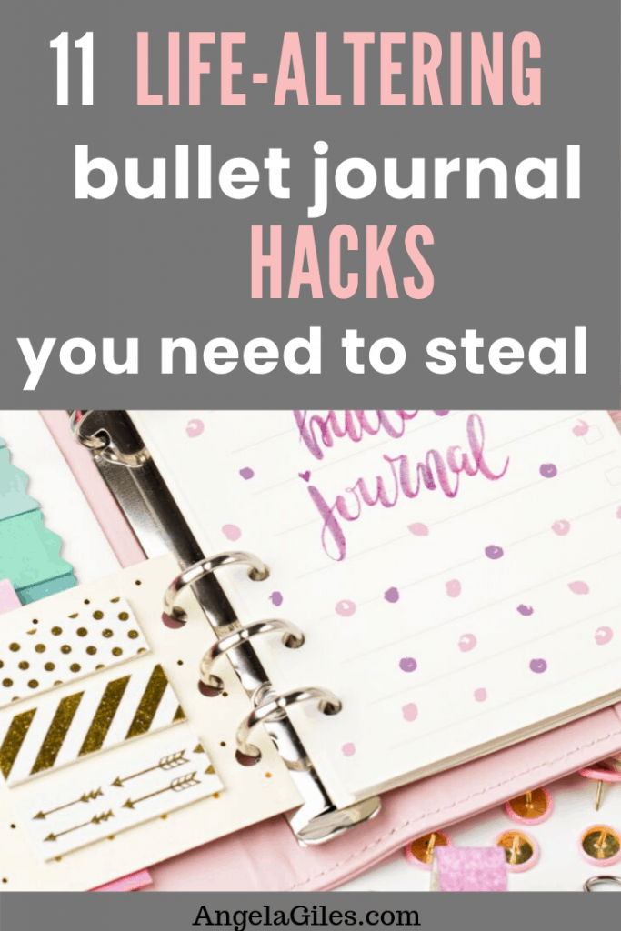 bullet-journal-hacks-204