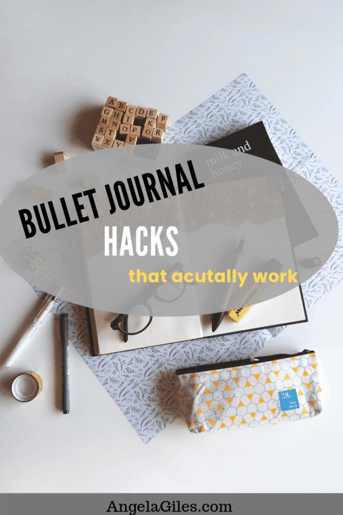 bullet-journal-hacks-3500