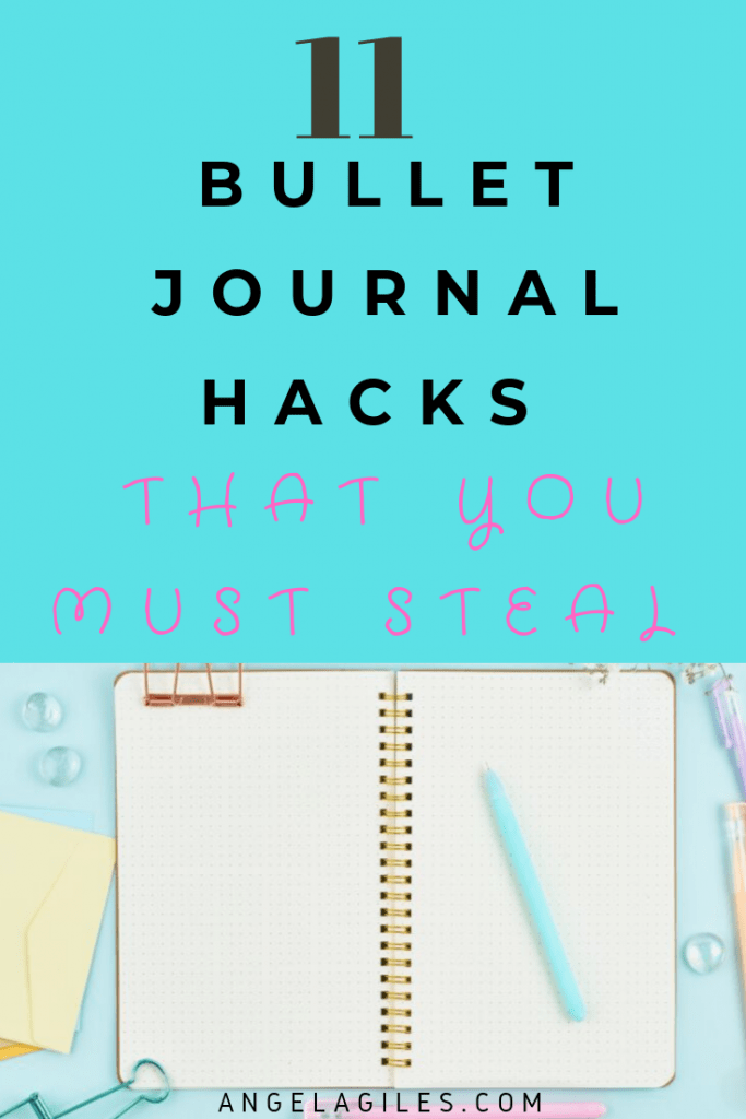 bullet-journal-hacks-102