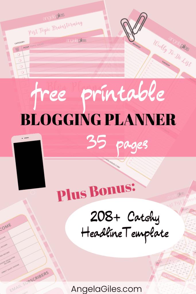 free-blog-planner-502