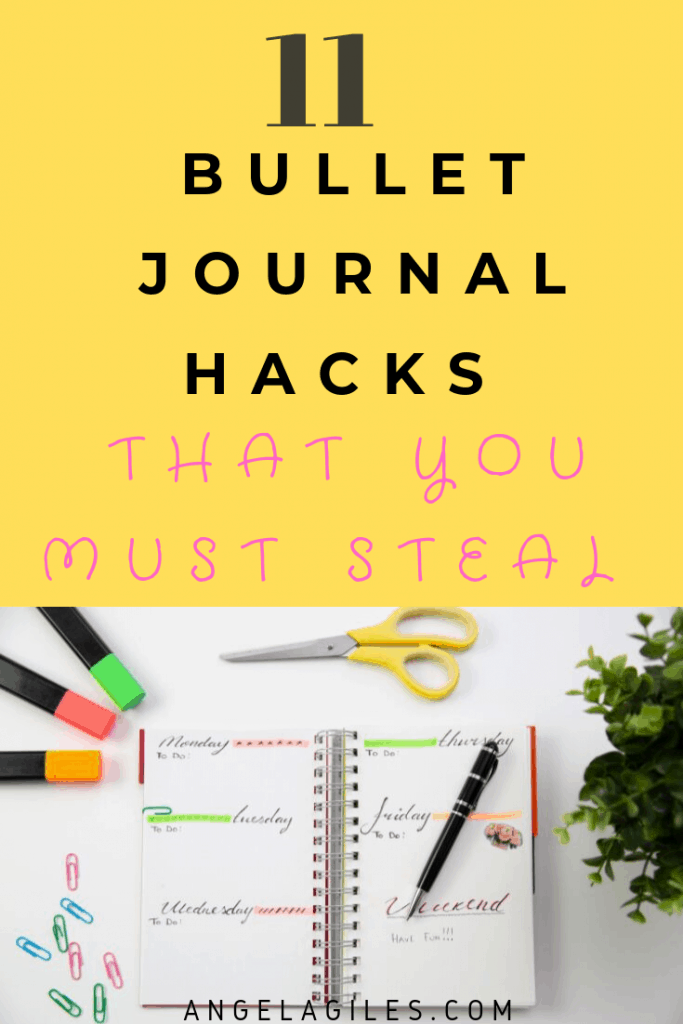 bullet-journal-hacks-103