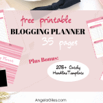 blog-planner-printable-600