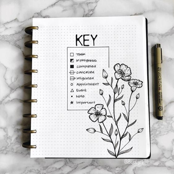 bullet-journal-key-13