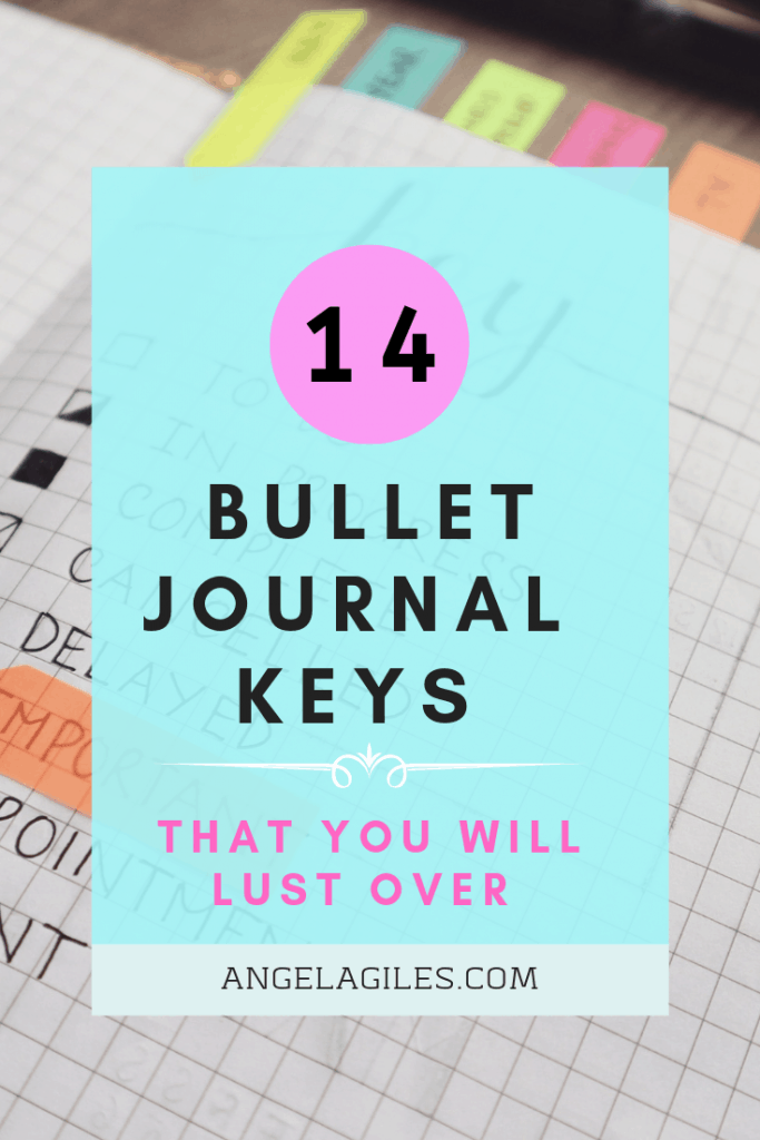 bullet-journal-keys-400