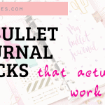bullet-journal-hacks-that-actually-work-600