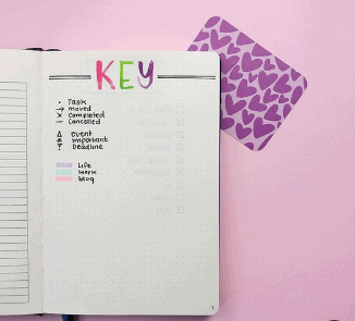 bullet-journal-key-400