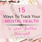 mental-health-bullet-journal-1