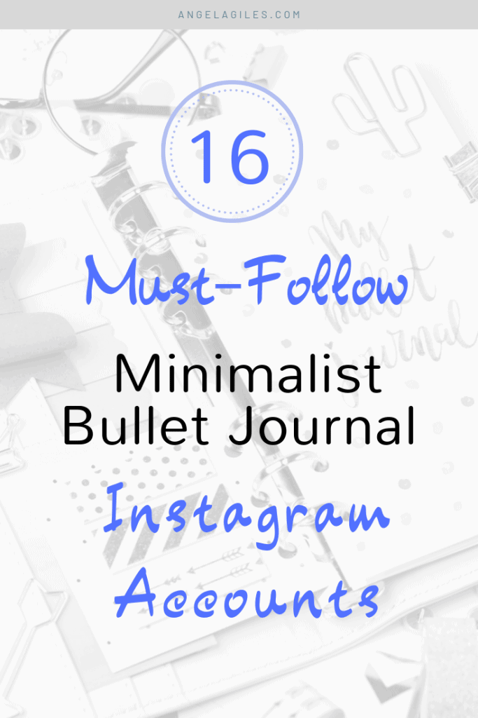 minimalist-bullet-journal-instagram-21000