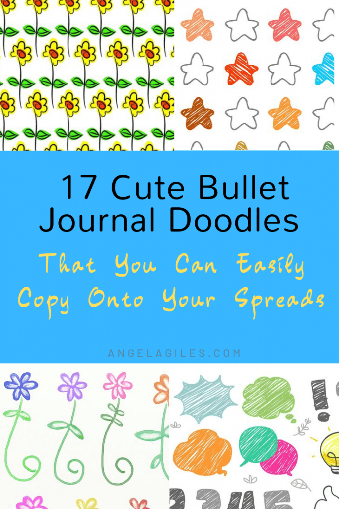 bullet-journal-doodles-2001