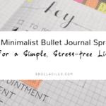 minimalist-bullet-journal-spread-100