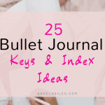 bullet-journal-key-index-760