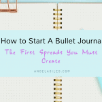 start-a-bullet-journal-twitter